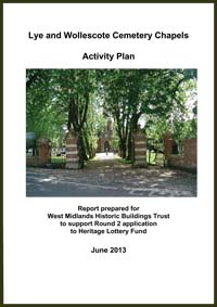 link to the Activity Plan (pdf)